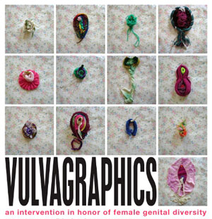 Vulvagraphics