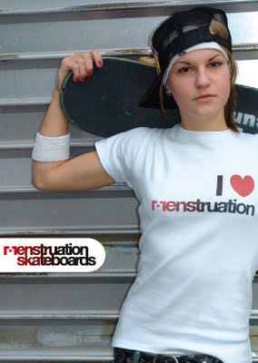 from MenstruationSkateboards.com