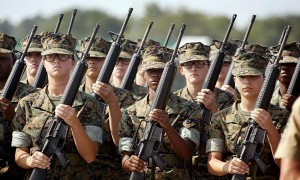 female-minority-happy-military-wide-horizontal